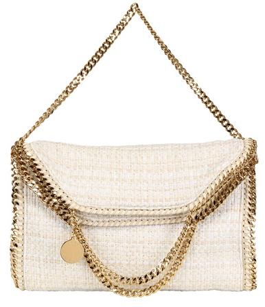 Stella McCartney Falabella bag Stella McCartney Falabella Chain Bag