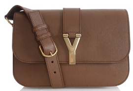 Yves Saint Laurent Shoulder Bag Yves Saint Laurent Shoulder Bag