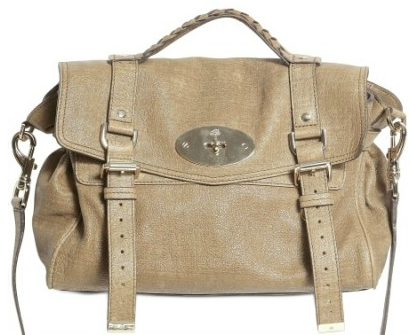 mulberry alexa Mulberry Natural Summer Tweed Alexa Bag