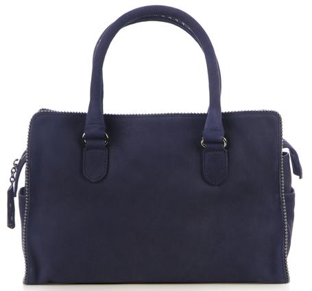 Grace Day Bag by Diane Von Furstenberg Grace Day Bag by Diane Von Furstenberg