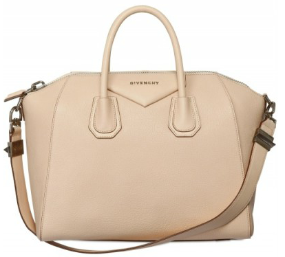Givenchy Antigona1 Givenchy Antigona