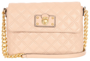 Marc Jacobs Day to Night Shoulder Bag Marc Jacobs Day to Night Shoulder Bag