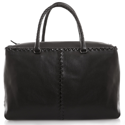 Bottega Veneta Deerskin Bag Bottega Veneta Deerskin Bag