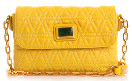 Marc by Jacobs Cosmo Mini bag Marc Jacobs Cosmo Mini bag