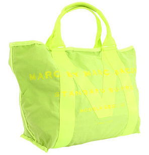 Marc by Marc Jacobs Standard supply tote Marc by Marc Jacobs Standard supply tote