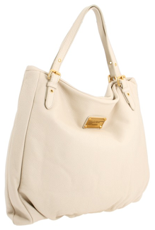 Marc by marc classic q shop girl Marc by Marc Jacobs Classic Q Shop Girl