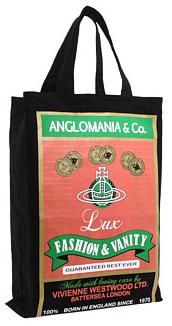 Vivienne Westwood Lux Bag Vivienne Westwood Lux Bag