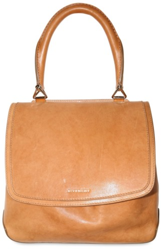Givenchy Shiny Smooth Lamb Tote Givenchy Shiny Smooth Lamb Tote