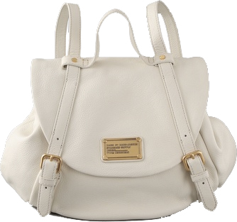 Marc by Marc Jacobs Classic Q Backpack Marc by Marc Jacobs Classic Q Backpack