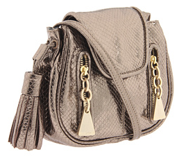 See by Chloe Cherry Mini cross body bag See by Chloe Cherry Mini cross body bag