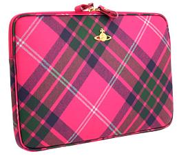 laptop case Computer Case Vivienne Westwood