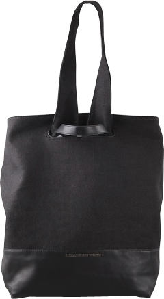 Alexander McQueen Alpha Shopper Alpha Shopper