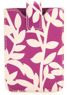 dvf iphon 4 DVF Iphone case