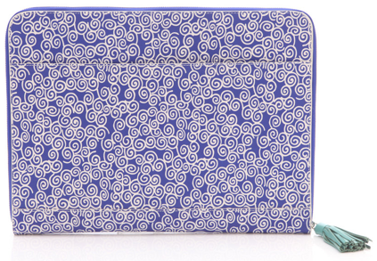 dvf laptop DVF Laptop Cases