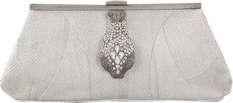 Haute Hippe House of the Holy Clutch Haute Hippe House of the Holy Clutch