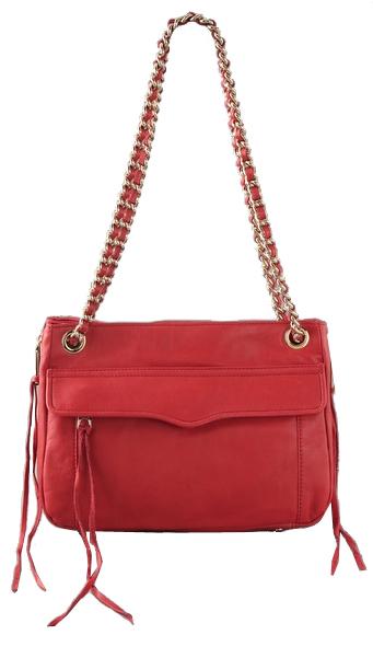 Rebecca Minkoff Swing Bag Rebecca Minkoff Swing Bag