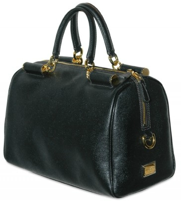 Dolce Gabbana Miss Sicily Tote Miss Sicily Tote