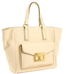 Marc by Marc Jacobs Bianca Hayley Tote Marc by Marc Jacobs D1 Bianca Hayley Tote