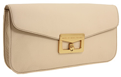 Marc by Marc Jacobs Bianca Marc by Marc Jacobs Bianca Clutch