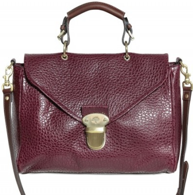 mulberry polly Mulberry Polly Push Lock