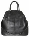 Givenchy G Bag