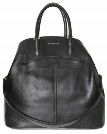 Givenchy G Bag Givenchy G Bag