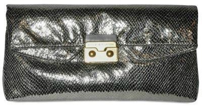 Marc by Marc Jacobs Snake Clutch Marc by Marc Jacobs Snake on a wire clutch