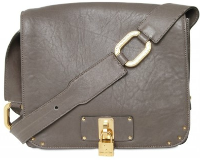Marc by Marc Jacobs The Ace Shoulder Bag Marc Jacobs The Ace Shoulder Bag