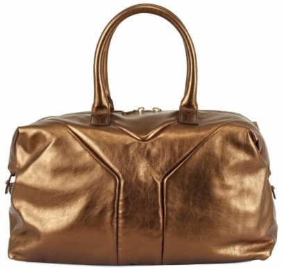 Yves Saint Laurent Easy copper Yves Saint Laurent Easy
