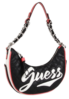 Guess Prep School Bag Guess Prep School Bag
