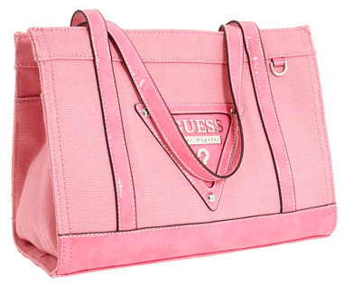 Guess Sussex small carryall Guess Sussex Carryall