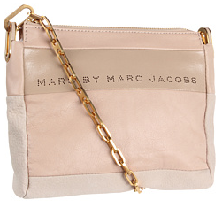 Marc by Marc Trompe L'Oeil Perfect Lizzie Marc by Marc Jacobs Trompe L'Oeil Perfect Lizzie