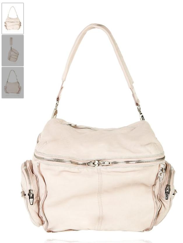 buy the jane bag through