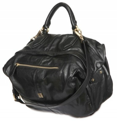 Givenchy Besace bag Givenchy Besace