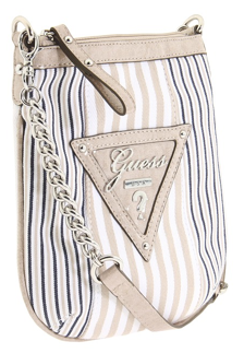 Guess Canary Cross Body Guess Canary Cross Body