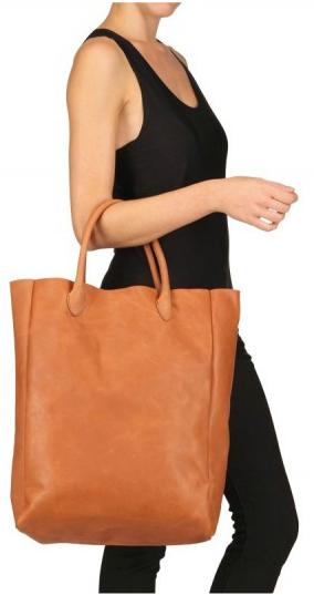 A Brand Apart Numerus bag A Brand Apart Numerus Tote