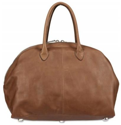A brand apart numerous halfmoon bag A Brand Apart Numerus Halfmoon Tote