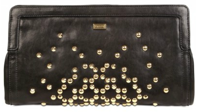 BED Ruppert Luxe Clutch BE&D Ruppert Luxe Clutch