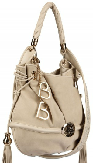 Lancel brigette Bardot bag Lancel Brigette Bardot Bag