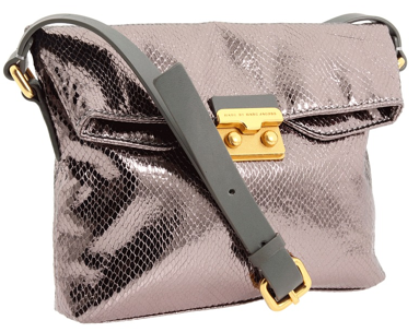 Marc by Marc Jacobs Snake on Wire Percy Marc by Marc Jacobs Snake on Wire Percy
