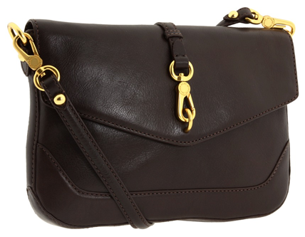 Marc by Marc Jacobs Voyage Clutch Marc by Marc Jacobs Voyage Clutch