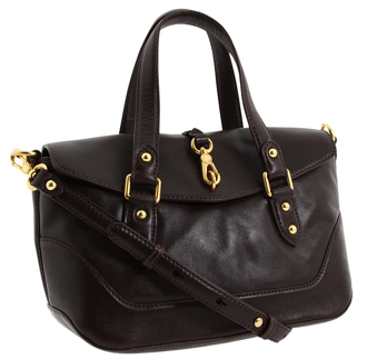 Marc by Marc Jacobs Voyage Satchel Marc by Marc Jacobs Voyage Satchel