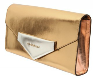 Antigona Evening clutch Givenchy Antigona Evening clutch