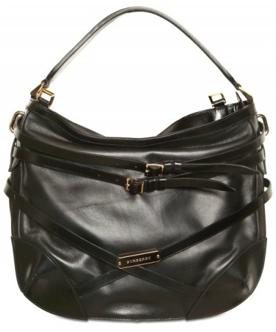 Burberry Dutton Bag Burberry Dutton Shoulder Bag