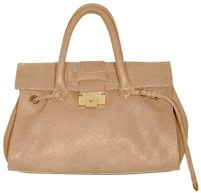 jimmy choo rosalie Jimmy Choo Rosalie bag