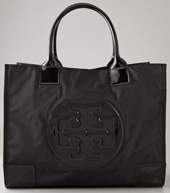 Screen Shot 2012 02 09 at 14.03.08 Tory Burch Nylon Ella Tote