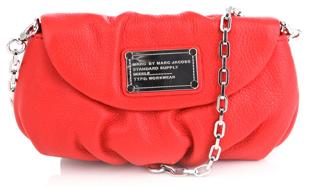 Marc Jacobs Classic Karli Classic Karli Bag